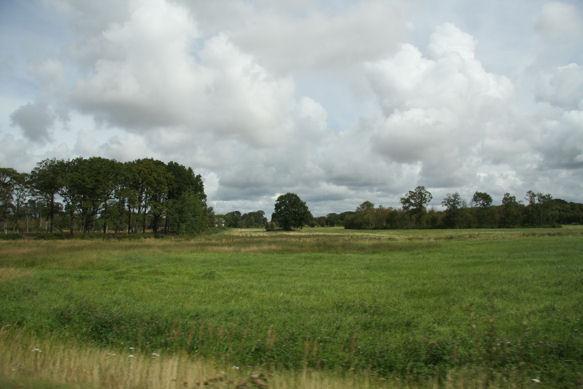 schweden-2012-237.jpg